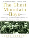 The Ghost Mountain Boys (MP3): Their Epic March and the Terrifying Battle for New Guinea---the Forgotten War of the South Pacific